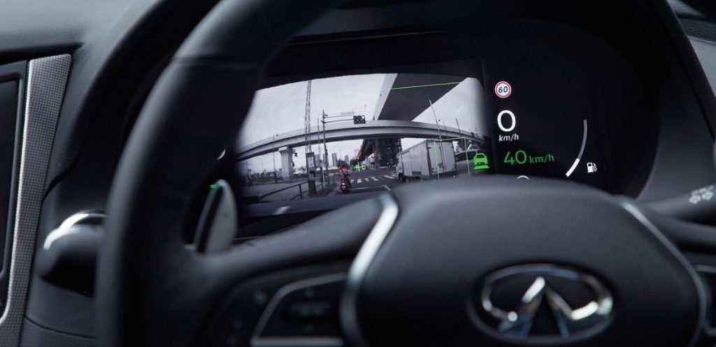 36 Best Review 2020 Infiniti Q50 Interior Configurations with 2020 Infiniti Q50 Interior