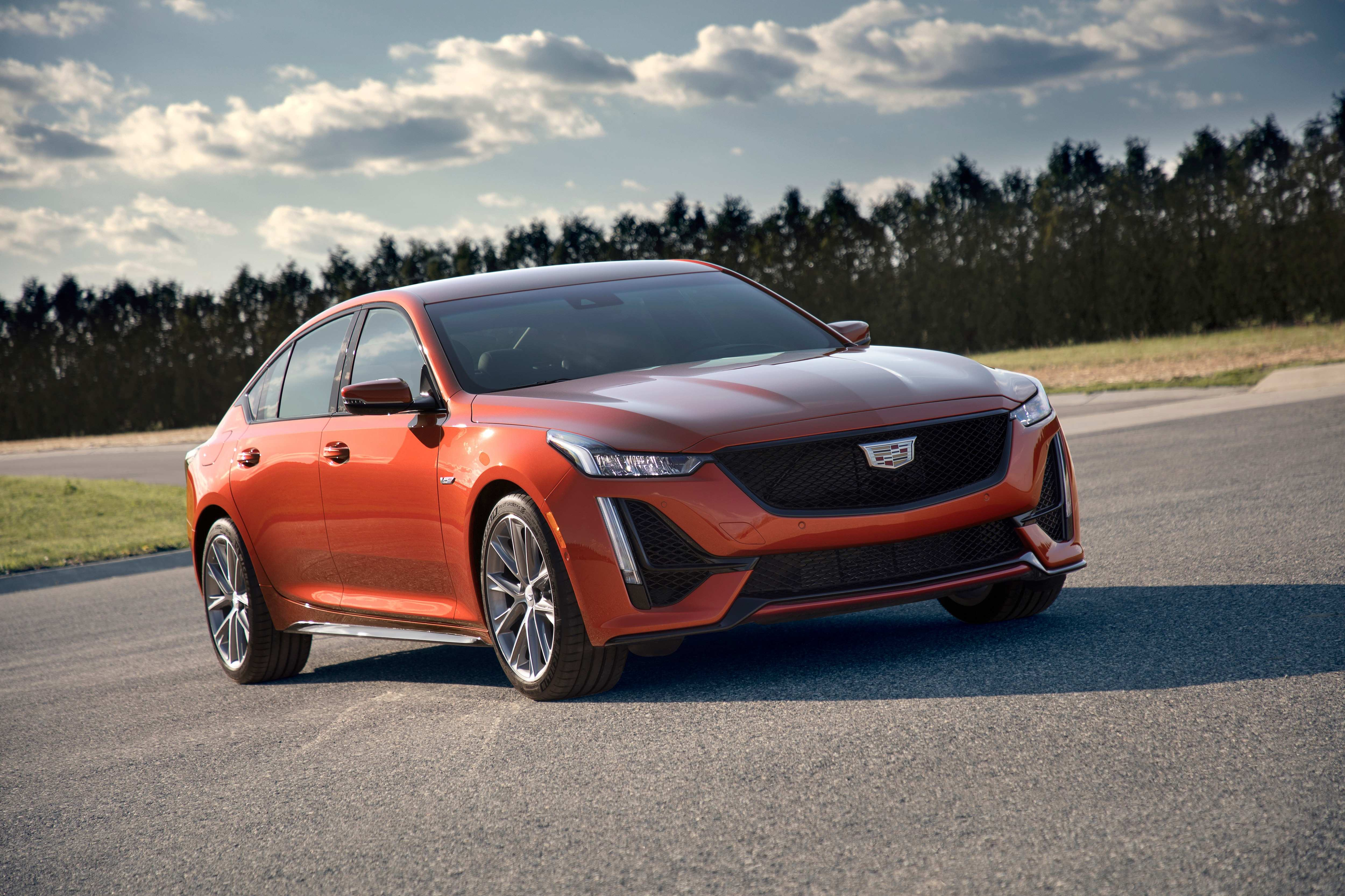 36 Best Review Cadillac For 2020 Images for Cadillac For 2020