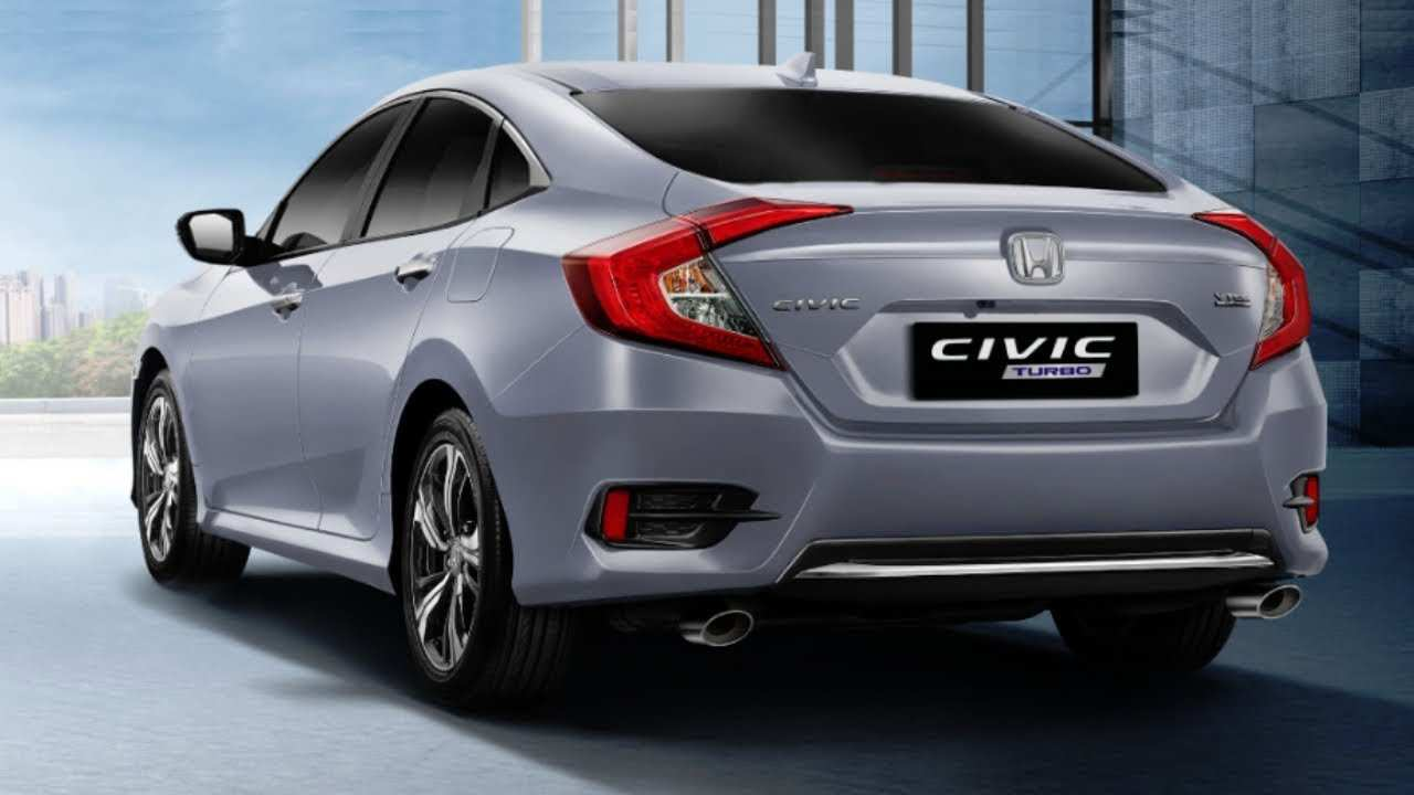 36 Best Review Honda City 2020 Youtube Review for Honda City 2020 Youtube
