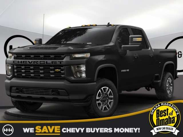 36 Concept of 2020 Chevrolet Silverado 2500Hd For Sale Style for 2020 Chevrolet Silverado 2500Hd For Sale