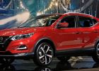 36 Concept of Nissan Rogue Sport 2020 Release Date Specs and Review with Nissan Rogue Sport 2020 Release Date
