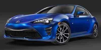 36 Great 2019 Scion Fr S First Drive for 2019 Scion Fr S
