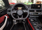 36 Great Audi A5 2020 Interior Research New for Audi A5 2020 Interior