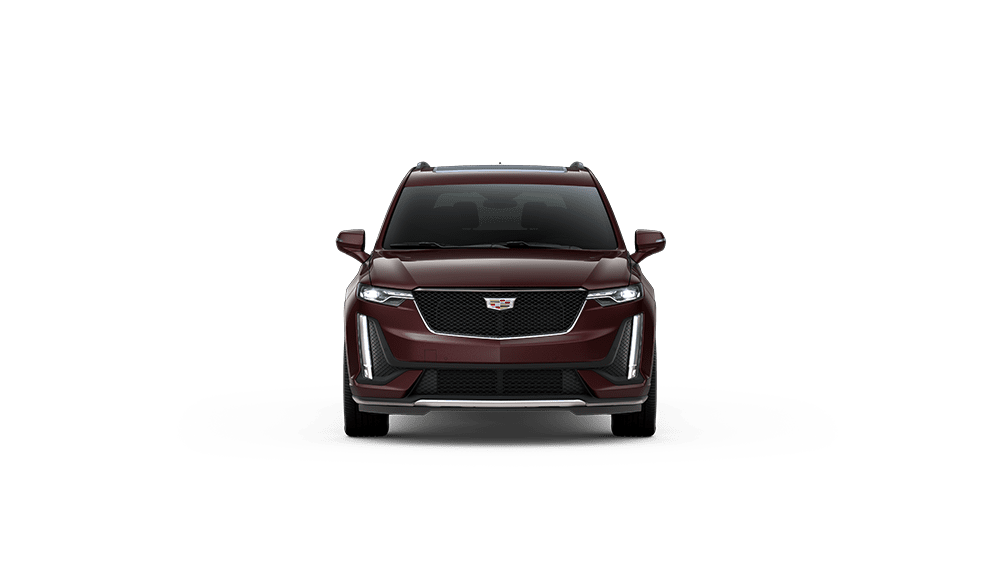 36 New Cadillac Hybrid Suv 2020 Spy Shoot by Cadillac Hybrid Suv 2020