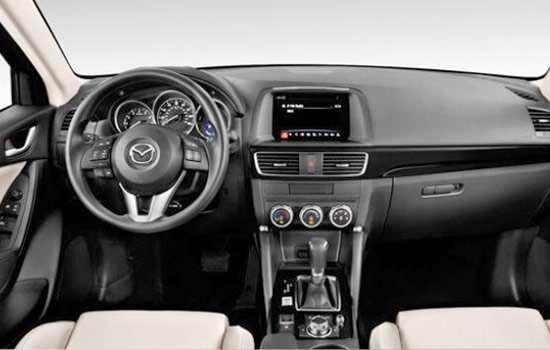 36 New Mazda Minivan 2020 Spy Shoot by Mazda Minivan 2020