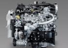 36 The 2020 Toyota Quantum Interior Engine by 2020 Toyota Quantum Interior