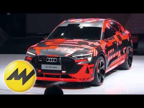 36 The Audi Modellpalette Bis 2020 Price with Audi Modellpalette Bis 2020