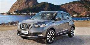 36 The Nissan Kicks 2020 Caracteristicas Performance by Nissan Kicks 2020 Caracteristicas