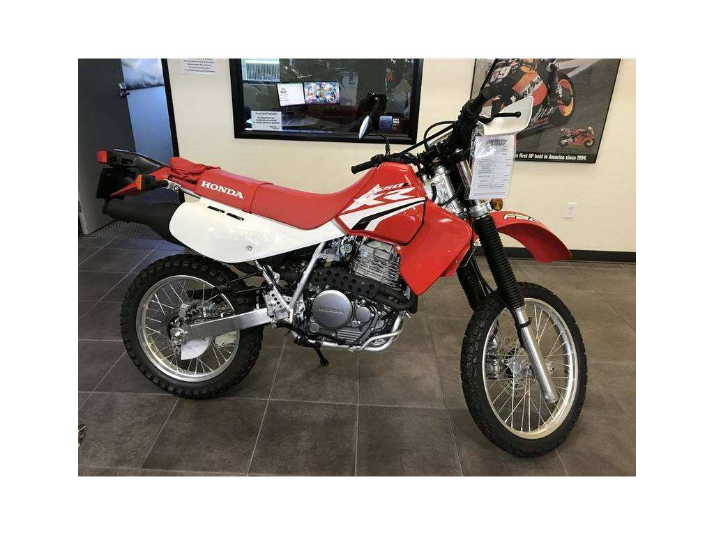 37 All New Honda Xr650L 2020 Performance and New Engine with Honda Xr650L 2020