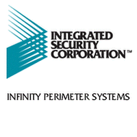 37 All New Isc Infinity 2020 Overview for Isc Infinity 2020