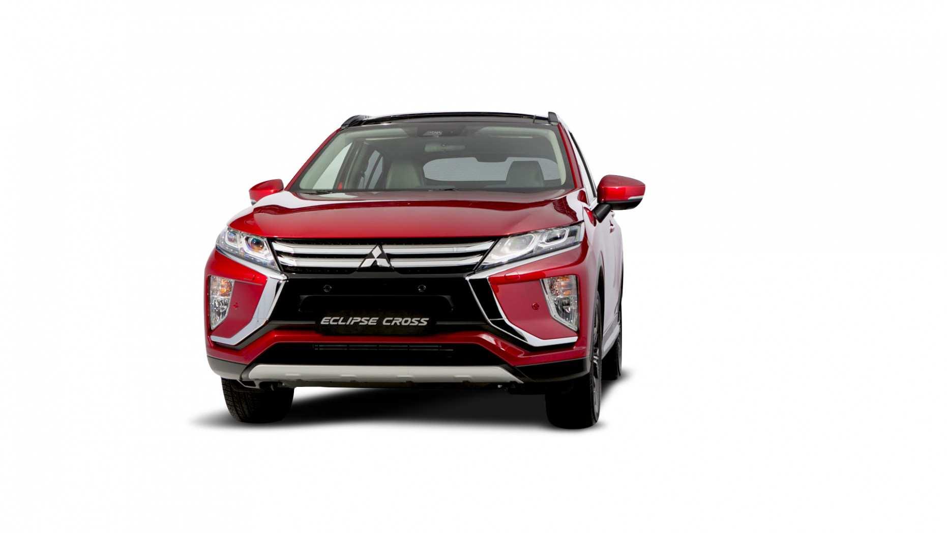 37 All New Mitsubishi Asx 2020 Dane Techniczne Rumors with Mitsubishi Asx 2020 Dane Techniczne