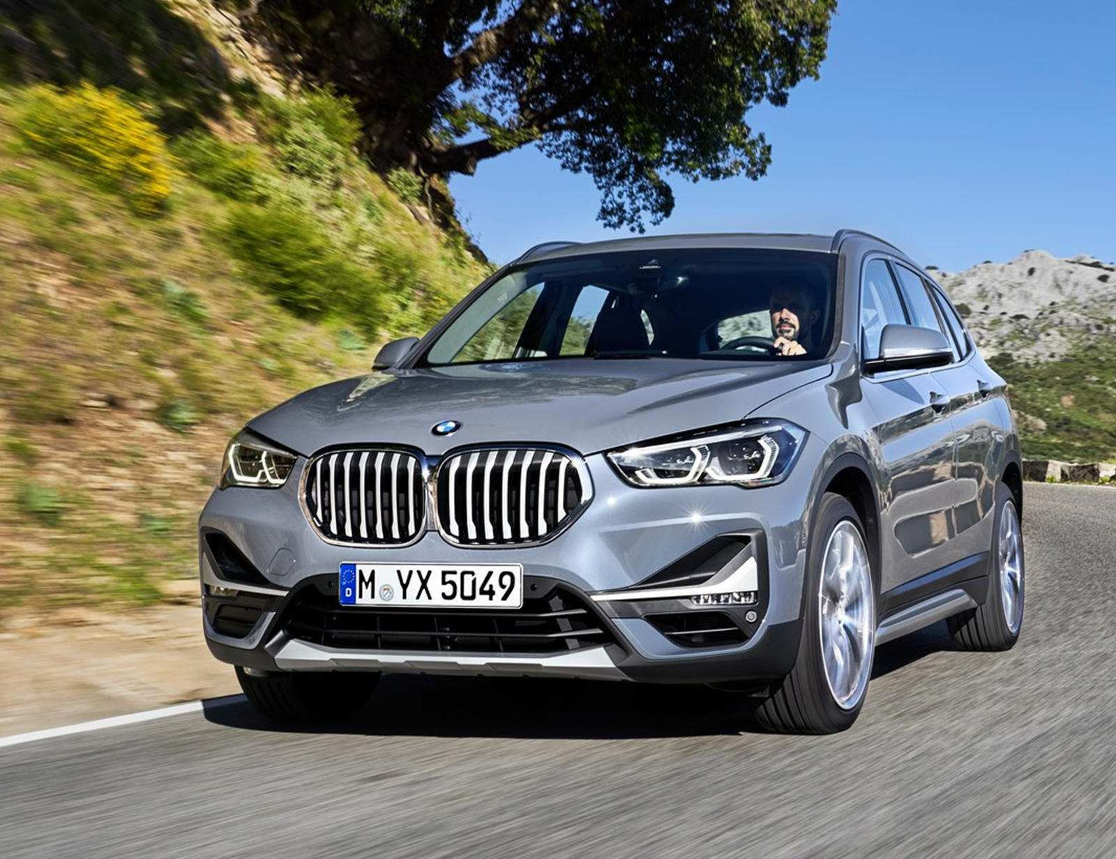 37 Best Review Bmw X1 2020 Facelift Price for Bmw X1 2020 Facelift