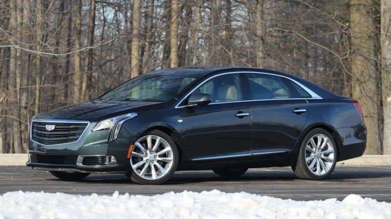 37 Best Review Cadillac New 2020 Reviews by Cadillac New 2020