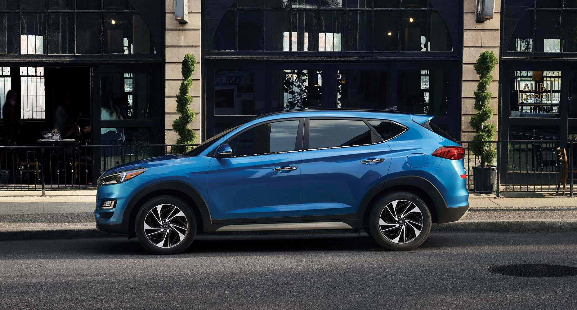 37 Best Review New Hyundai Tucson 2020 Youtube Prices by New Hyundai Tucson 2020 Youtube