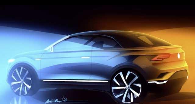 37 Best Review Obbligazioni Volkswagen 2020 Spesification for Obbligazioni Volkswagen 2020