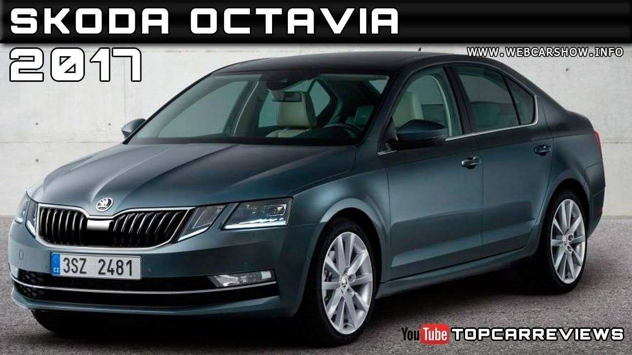 37 Concept of 2019 Skoda Octavia India Egypt New Review by 2019 Skoda Octavia India Egypt