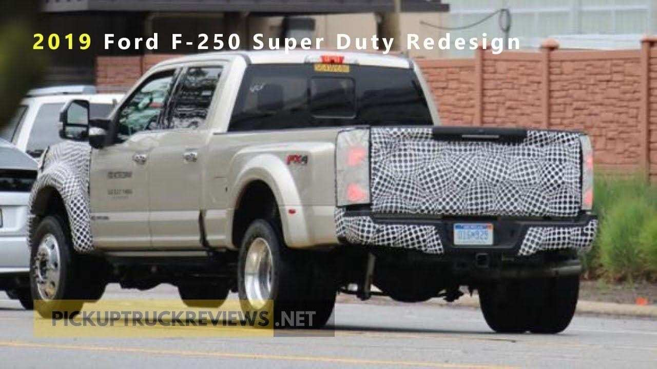 37 Concept of Spy Shots Ford F350 Diesel Spy Shoot for Spy Shots Ford F350 Diesel