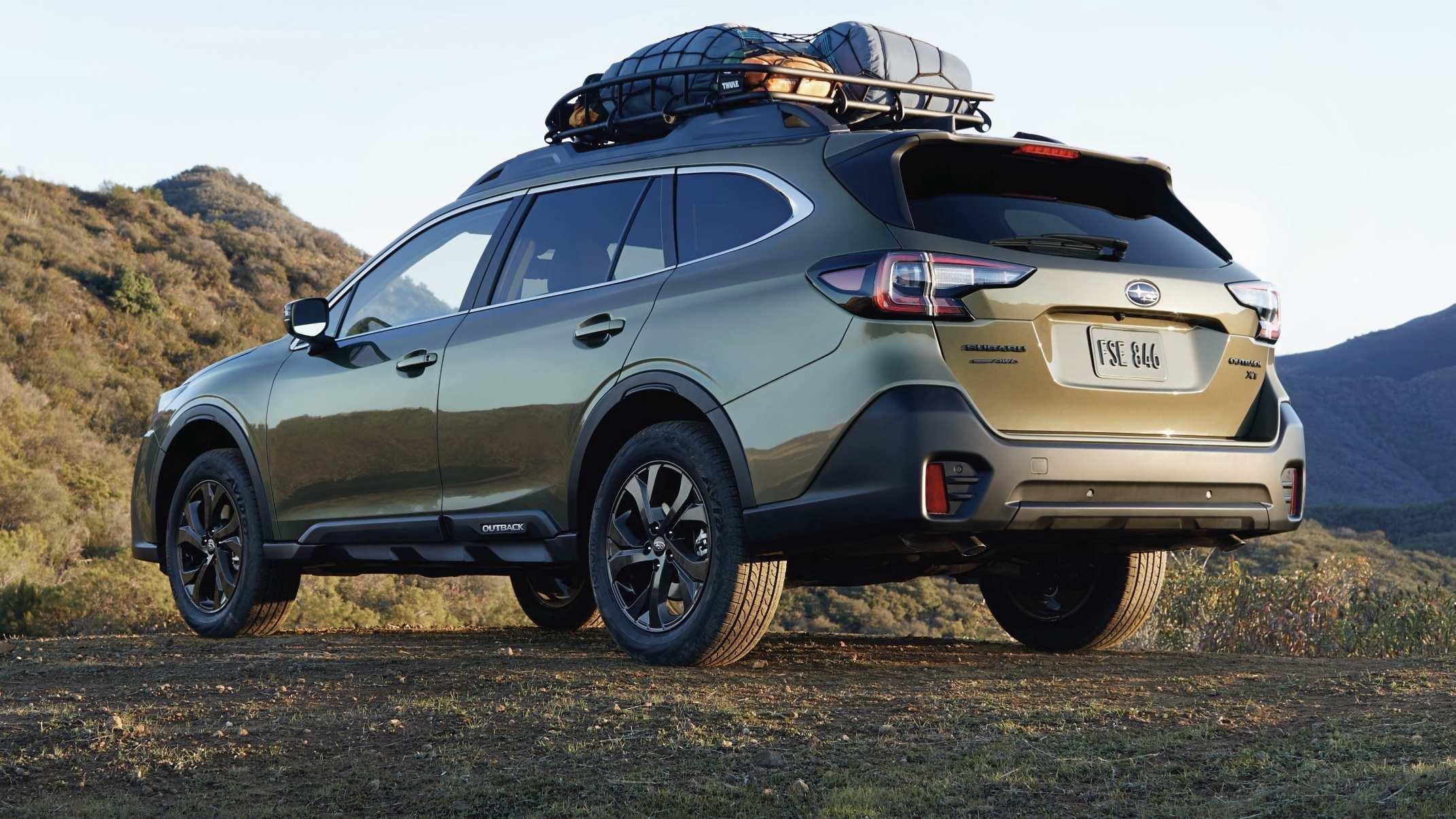 37 Concept of Subaru Diesel 2020 Release Date by Subaru Diesel 2020