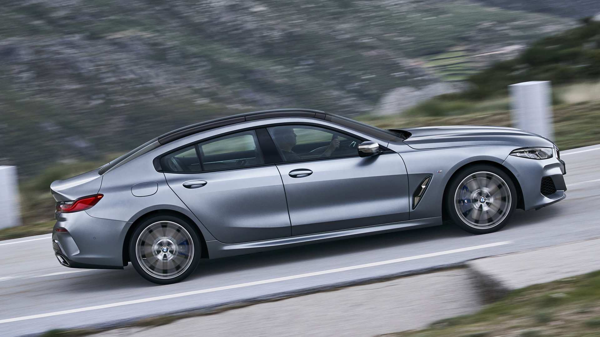 37 Gallery of Bmw Gran Coupe 2020 New Review by Bmw Gran Coupe 2020