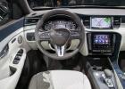 37 Great 2020 Infiniti Q50 Interior Images with 2020 Infiniti Q50 Interior