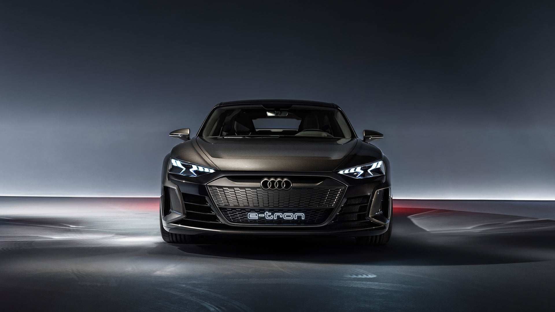37 New 2020 Audi E Tron Gt Price for 2020 Audi E Tron Gt