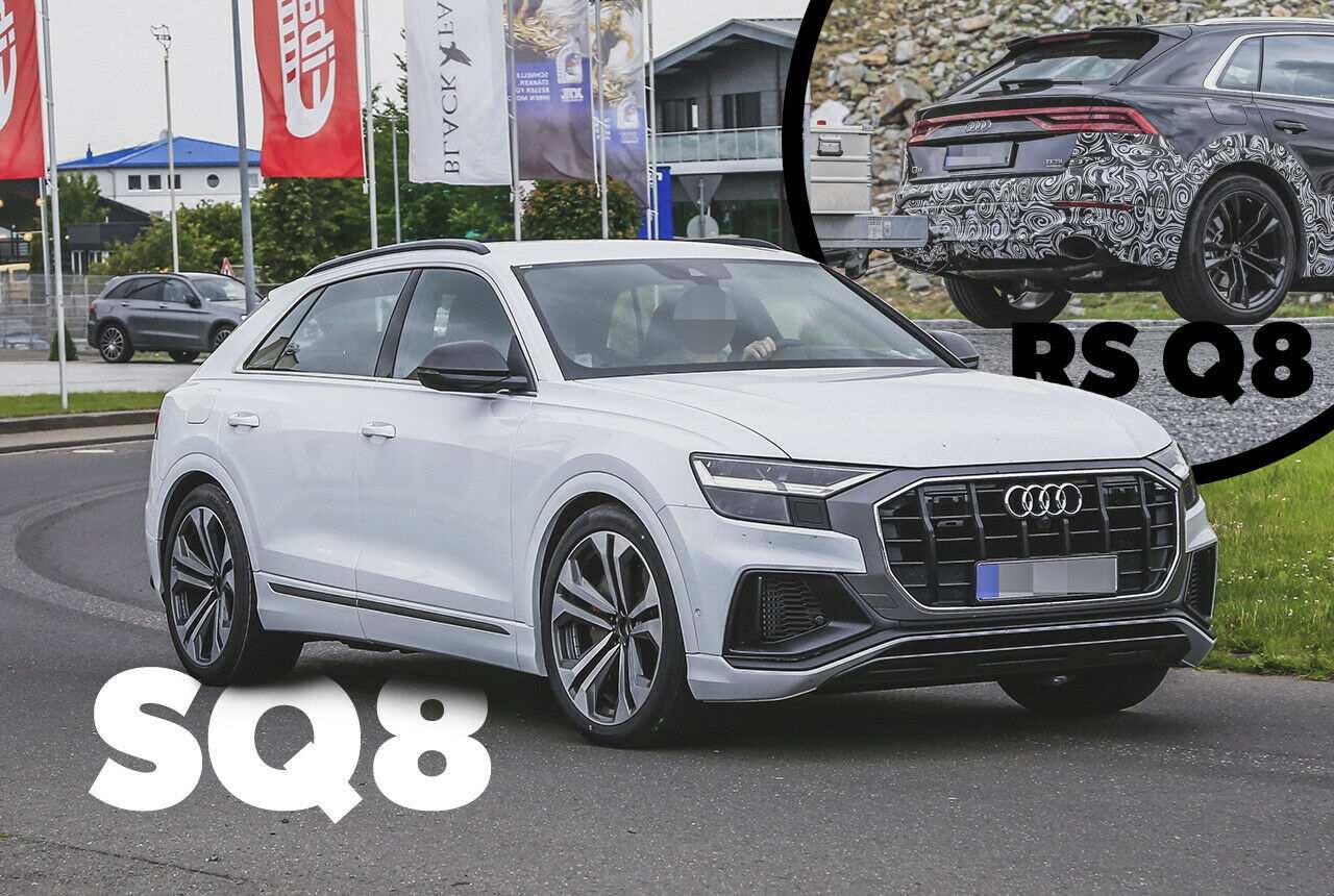 37 The Audi Motoren 2020 Images by Audi Motoren 2020
