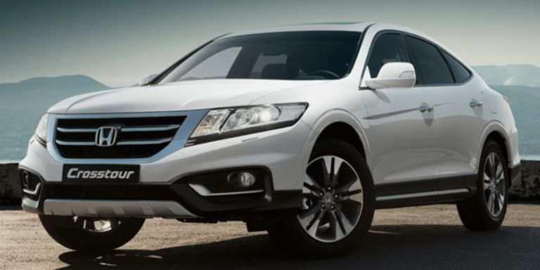 38 All New Honda Wagon 2020 Wallpaper by Honda Wagon 2020