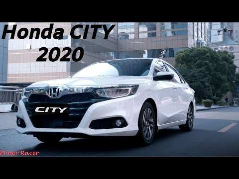 38 Best Review Xe Honda City 2020 Price and Review with Xe Honda City 2020