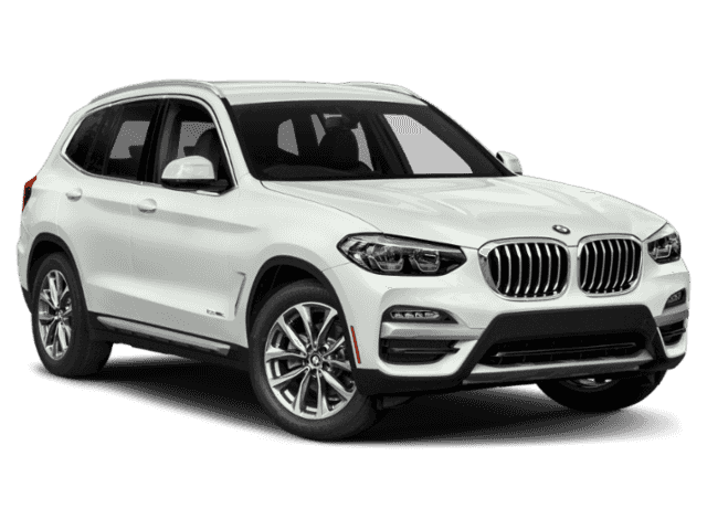 38 Gallery of 2020 Bmw X3 Release Date Exterior and Interior for 2020 Bmw X3 Release Date