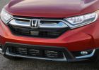 38 Great Honda Crv 2020 Price Pricing by Honda Crv 2020 Price