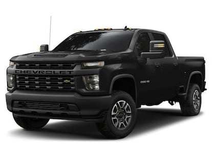 38 New 2020 Chevrolet 2500Hd For Sale Release Date with 2020 Chevrolet 2500Hd For Sale