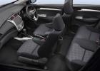 38 The Honda City 2020 Interior Pricing for Honda City 2020 Interior