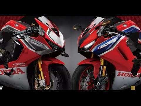 38 The Honda Superbike 2020 Ratings with Honda Superbike 2020