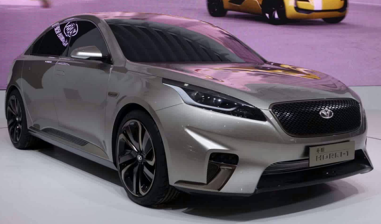 38 The Kia Koup 2020 Pricing by Kia Koup 2020