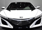 39 Best Review Honda Prelude 2020 Engine by Honda Prelude 2020