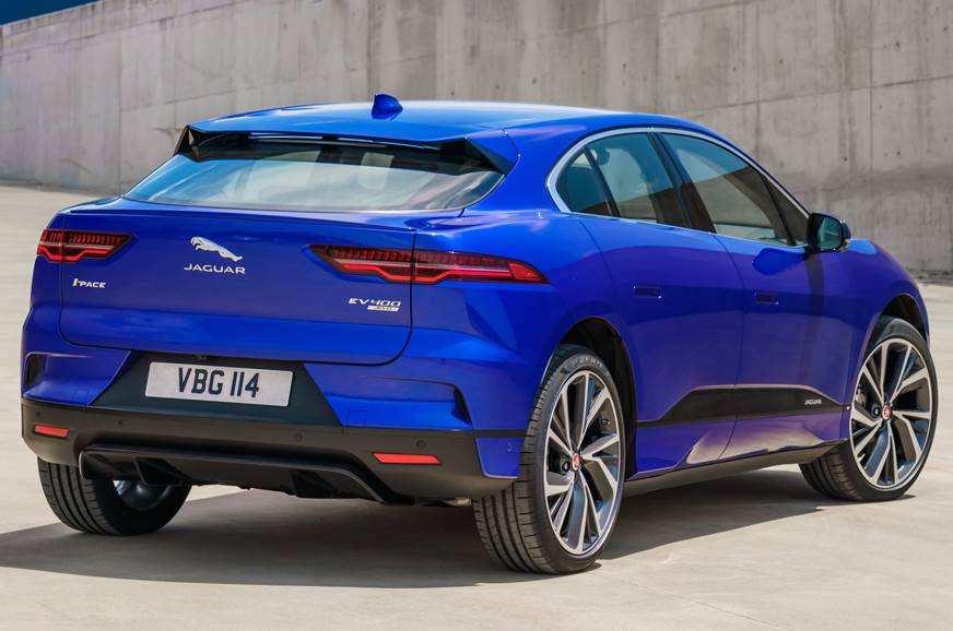 39 Concept of Jaguar I Pace 2020 Model 2 Spy Shoot with Jaguar I Pace 2020 Model 2