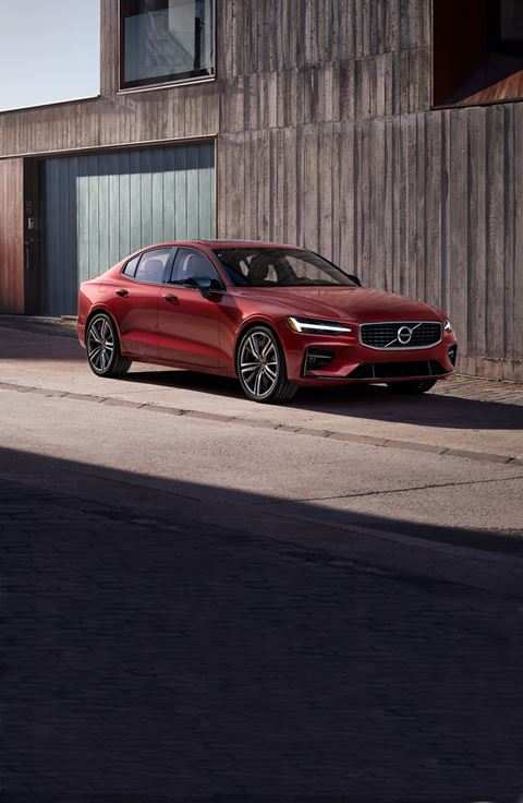 39 Great Volvo Car Open 2020 Dates Style by Volvo Car Open 2020 Dates