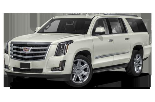 39 New Cadillac Escalade Esv 2020 New Review for Cadillac Escalade Esv 2020
