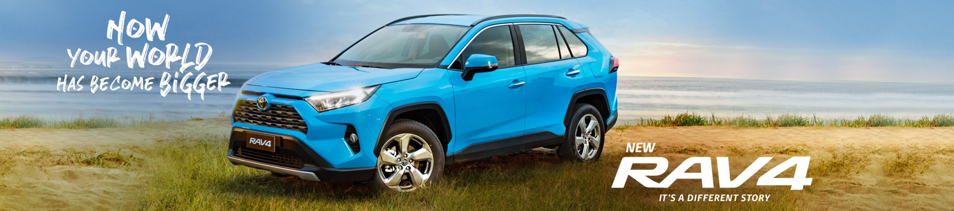 39 New Toyota Jamaica 2020 Rav4 Exterior and Interior for Toyota Jamaica 2020 Rav4