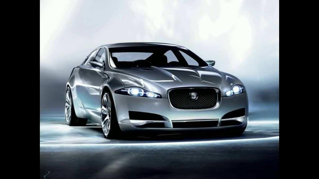 40 Best Review 2020 Jaguar Xj Redesign Pricing with 2020 Jaguar Xj Redesign