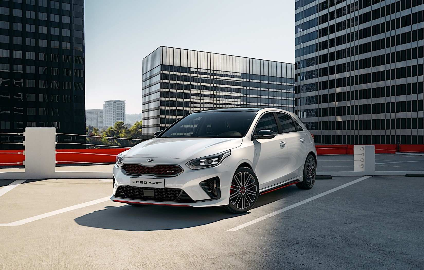 40 Best Review 2020 Kia Forte Hatchback Pictures for 2020 Kia Forte Hatchback