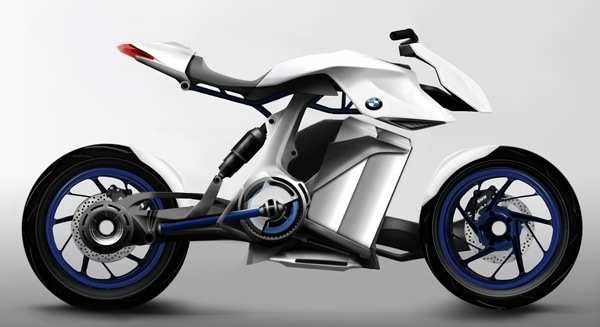 40 Best Review Bmw Bike 2020 Redesign and Concept by Bmw Bike 2020