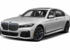 40 Best Review Bmw Cars 2020 Ratings with Bmw Cars 2020