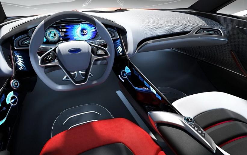 40 Best Review Ford Capri 2020 Rumors by Ford Capri 2020