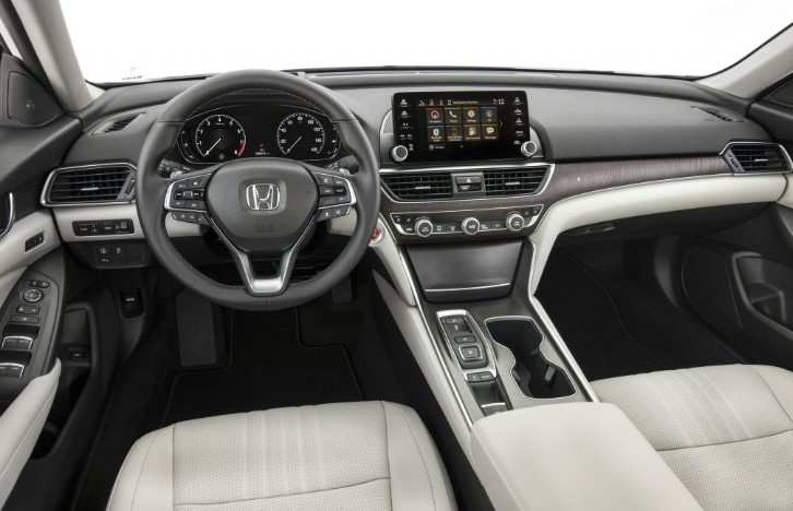 40 Best Review Honda Legend 2020 Interior by Honda Legend 2020