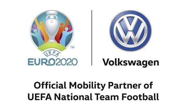 40 Gallery of Volkswagen Euro 2020 Ratings for Volkswagen Euro 2020