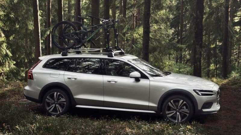 40 Gallery of Volvo By 2020 Speed Test with Volvo By 2020