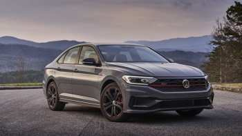 40 Great 2019 Vw Jetta Tdi Gli New Review with 2019 Vw Jetta Tdi Gli