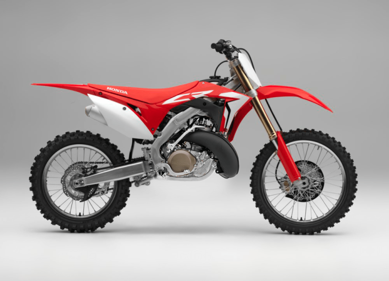 40 Great Honda Two Stroke 2020 Pictures by Honda Two Stroke 2020
