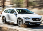 40 The 2020 Buick Estate Wagon Speed Test by 2020 Buick Estate Wagon